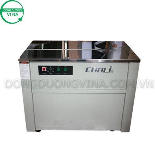 Máy đai Chali JN-740